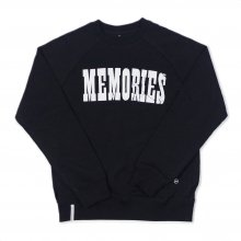 <img class='new_mark_img1' src='https://img.shop-pro.jp/img/new/icons14.gif' style='border:none;display:inline;margin:0px;padding:0px;width:auto;' />AKA SIX simon barker × FRAGMENT DESIGN MEMORIES JUMP SWEAT SHIRT