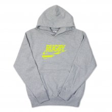 <img class='new_mark_img1' src='https://img.shop-pro.jp/img/new/icons14.gif' style='border:none;display:inline;margin:0px;padding:0px;width:auto;' />O3 RUGBY GAME wear & goods O3 VERSITY THE RUGBY PULLOVER HOODIE -gray-
