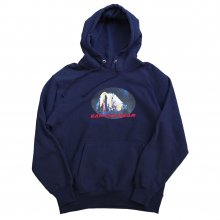 <img class='new_mark_img1' src='https://img.shop-pro.jp/img/new/icons14.gif' style='border:none;display:inline;margin:0px;padding:0px;width:auto;' />EARTH'S GEAR EARTH'S GEAR HOODY