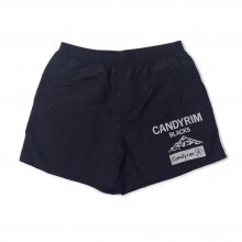 <img class='new_mark_img1' src='https://img.shop-pro.jp/img/new/icons14.gif' style='border:none;display:inline;margin:0px;padding:0px;width:auto;' />O3 RUGBY GAME wear & goods RUGBY NYLON EASY SHORTS -black-