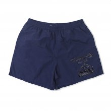 <img class='new_mark_img1' src='https://img.shop-pro.jp/img/new/icons14.gif' style='border:none;display:inline;margin:0px;padding:0px;width:auto;' />O3 RUGBY GAME wear & goods RUGBY NYLON EASY SHORTS -navy-