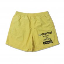 <img class='new_mark_img1' src='https://img.shop-pro.jp/img/new/icons14.gif' style='border:none;display:inline;margin:0px;padding:0px;width:auto;' />O3 RUGBY GAME wear & goods RUGBY NYLON EASY SHORTS -yellow-
