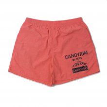 <img class='new_mark_img1' src='https://img.shop-pro.jp/img/new/icons14.gif' style='border:none;display:inline;margin:0px;padding:0px;width:auto;' />O3 RUGBY GAME wear & goods RUGBY NYLON EASY SHORTS -pink-