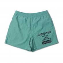 <img class='new_mark_img1' src='https://img.shop-pro.jp/img/new/icons14.gif' style='border:none;display:inline;margin:0px;padding:0px;width:auto;' />O3 RUGBY GAME wear & goods RUGBY NYLON EASY SHORTS -mint-