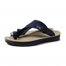 <img class='new_mark_img1' src='https://img.shop-pro.jp/img/new/icons14.gif' style='border:none;display:inline;margin:0px;padding:0px;width:auto;' />THE FABRIC DENIM SANDALS -TRIOP collaboration-