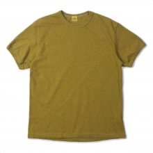 <img class='new_mark_img1' src='https://img.shop-pro.jp/img/new/icons14.gif' style='border:none;display:inline;margin:0px;padding:0px;width:auto;' />THE FABRIC Plain Tee -musterd-
