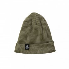 <img class='new_mark_img1' src='https://img.shop-pro.jp/img/new/icons14.gif' style='border:none;display:inline;margin:0px;padding:0px;width:auto;' />POET MEETS DUBWISE PMD Organic Cotton Knit Cap -olive-