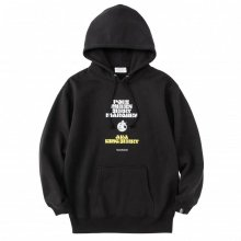 <img class='new_mark_img1' src='https://img.shop-pro.jp/img/new/icons14.gif' style='border:none;display:inline;margin:0px;padding:0px;width:auto;' />POET MEETS DUBWISE KING JERRY Hoodie
