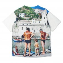<img class='new_mark_img1' src='https://img.shop-pro.jp/img/new/icons14.gif' style='border:none;display:inline;margin:0px;padding:0px;width:auto;' />THE FABRIC MANATSU TEE