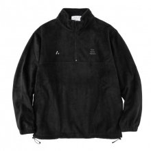 <img class='new_mark_img1' src='https://img.shop-pro.jp/img/new/icons14.gif' style='border:none;display:inline;margin:0px;padding:0px;width:auto;' />POET MEETS DUBWISE PMD COMMUNE Fleece Pull Over