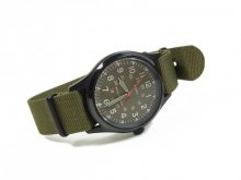TIMEX® PLATOON WATCH J.CREW