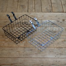 WALD BICYCLE BASKET 137