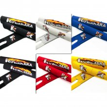 KUWAHARA OLD SCHOOL LIGHTNING PAD SET
