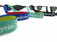 CANDYRIM -wearline- EYEWEAR Retainer
