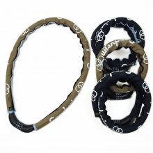 CANDYRIM LOCK CHAIN DL