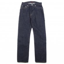 """THE OVERALLS """"FORCE DENIM"""""""