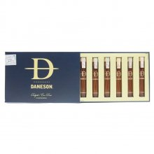 DANESON Worthy & Fulsome Toothpicks -EVERY BLEND 6flavore SET-