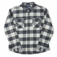 <img class='new_mark_img1' src='http://store.candyrim.com/img/new/icons14.gif' style='border:none;display:inline;margin:0px;padding:0px;width:auto;' />THE FABRIC ��DAYZ SHIRTS��