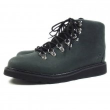"RANSOM ""ALPINE BOOT"""