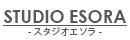スタジオエソラ - クリエーターによるポストカード/シオリ/マグカップなどのオリジナルグッズショップ -