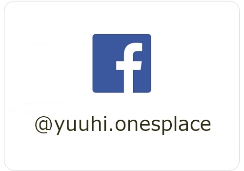 One's place facebook