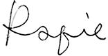 Rafie ラフィー|ゴーシュ・evam eva・Lin francais d'antan・susuri・EEL products・homspunなどの通販/販売
