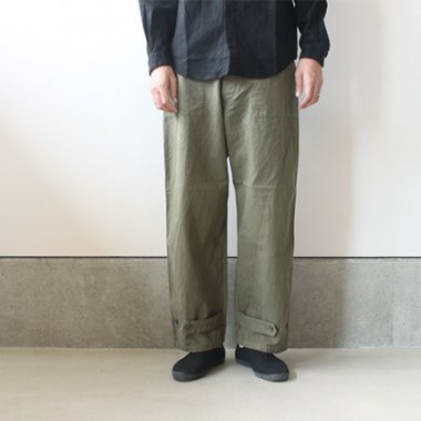 PANTALON BEGLES