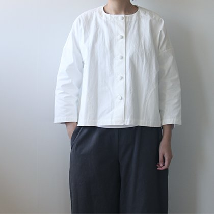 Rohe Cotton