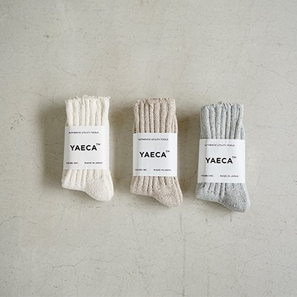 COTTON SILK SOCKS