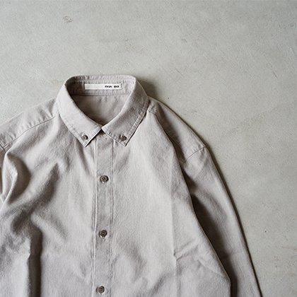 cotton wool shirt