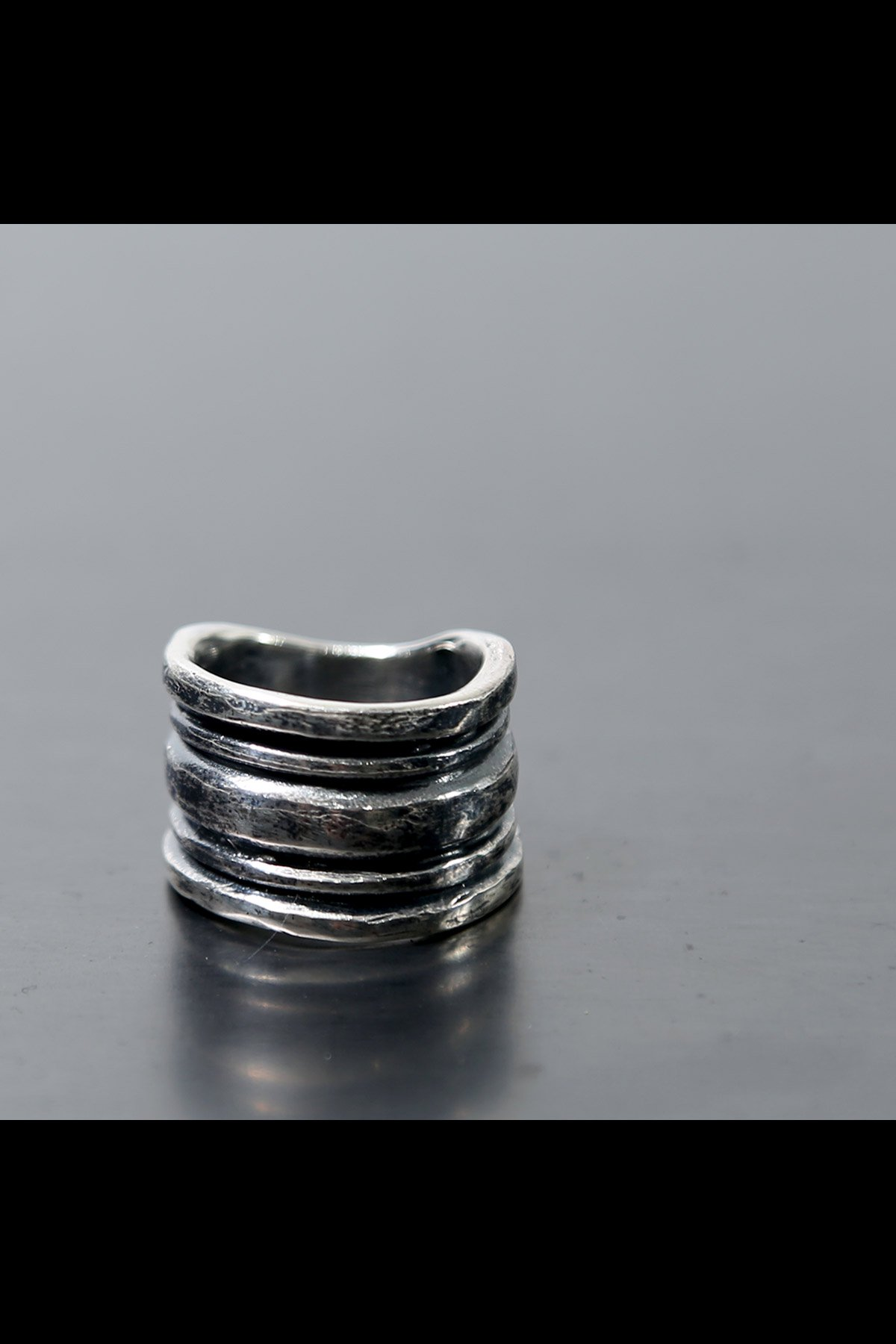 COIL RING_SPR_M