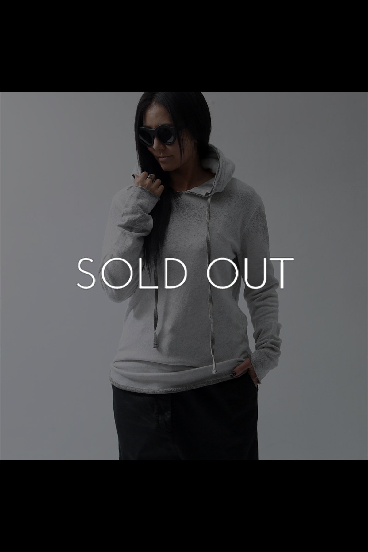 <img class='new_mark_img1' src='https://img.shop-pro.jp/img/new/icons8.gif' style='border:none;display:inline;margin:0px;padding:0px;width:auto;' />DYEING SWEAT HOODIE MS75_OFF WHITE
