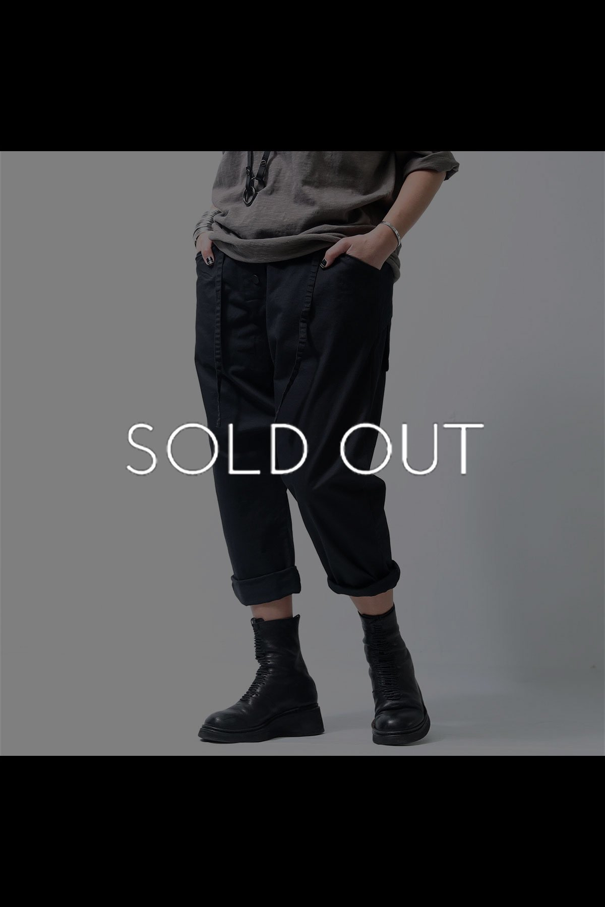 studio b3