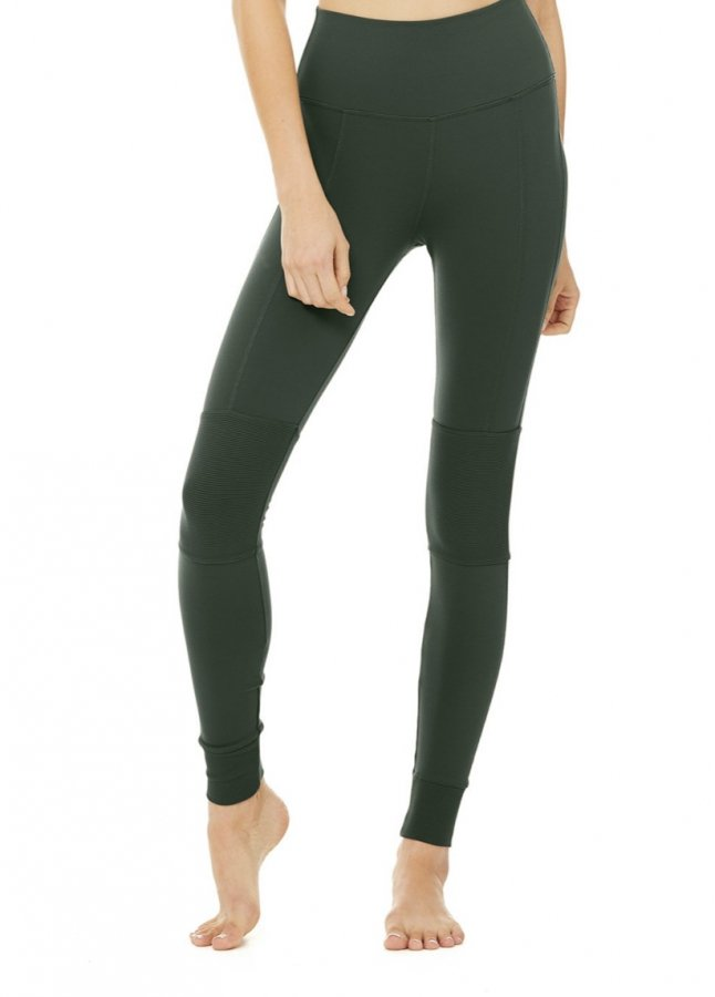 HW Avenue Legging