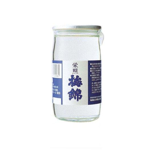 媛 栄照 カップ 180ml(箱なし)