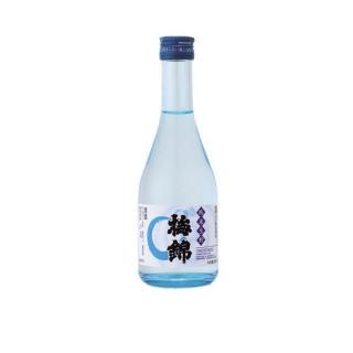 純米生貯 300ml(箱なし)