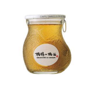 梅錦の梅酒  110ml(箱なし)