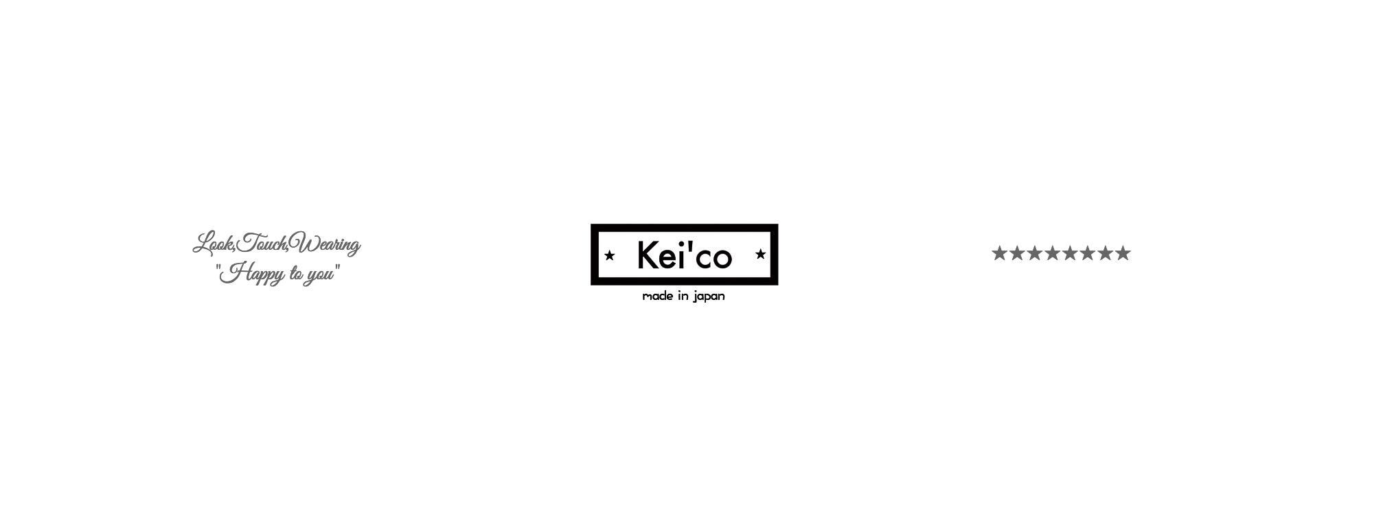 Kei'co
