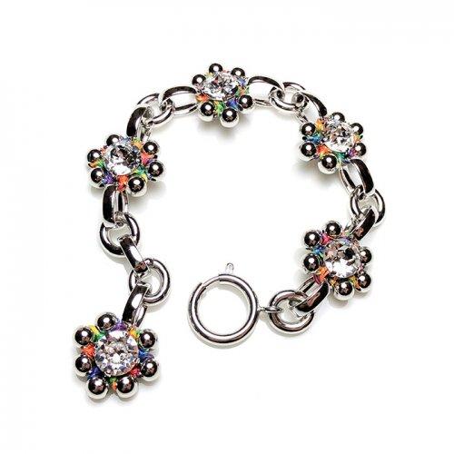 Soel bracelet