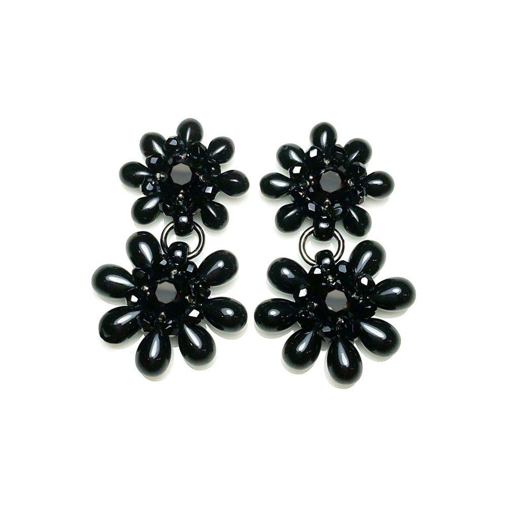 Solide /mini  BLACK