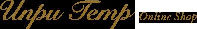 Unpu Temp Online Shop