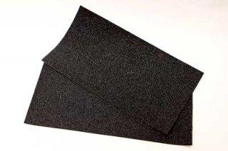 モルトプレン(糊つき) 1.5mm/2mm(10cm x 24cm)各1枚