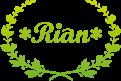 *Rian*
