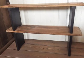Wareboard Assemble Bench