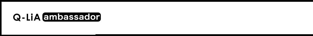 Q LiA [ クーリア ] アンバサダー  大人かわいい雑貨&ステーショナリー   オンラインショップ