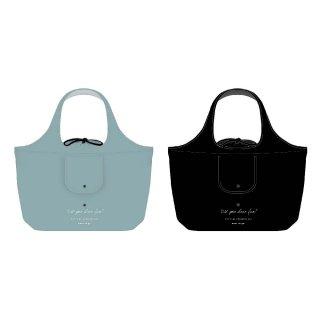 【保冷エコバッグ(ロゴ)】 スマトート