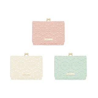【ミニ財布】 クラリーチェ