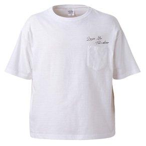 LOVE ME TENDER Tシャツ