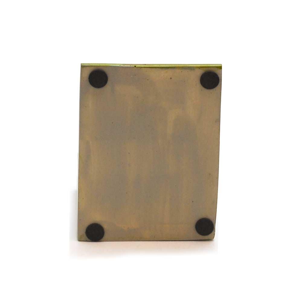 ピングー カードホルダー P00125 PR