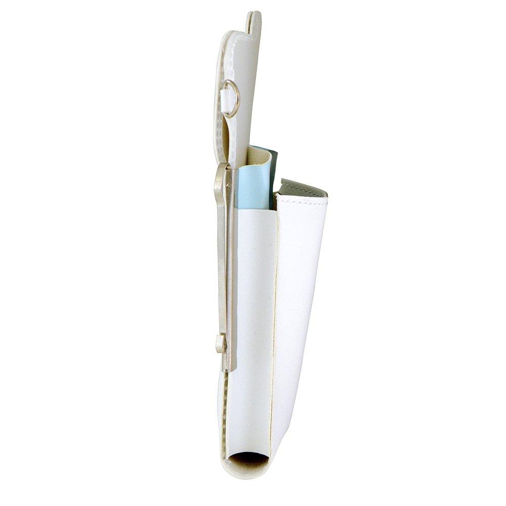 ピングー 腰ポケット用ペンケース(ボーダー) ST-ZP0004 PR